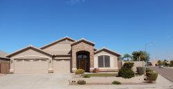 Photo of 10402 W Patrick Lane, Peoria, AZ 85383 (MLS # 5884738)