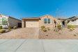 Photo of 13716 W Amberwing Street, Peoria, AZ 85383 (MLS # 5884741)
