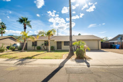 Photo of 1411 W Thunderbird Road, Phoenix, AZ 85023 (MLS # 5884747)