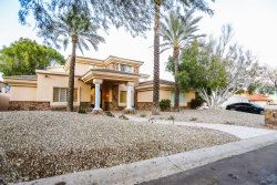 Photo of 3522 E Suncrest Court, Phoenix, AZ 85044 (MLS # 5884750)