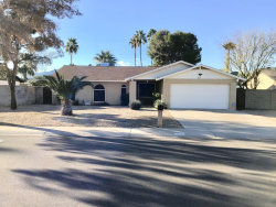 Photo of 1739 W Banff Lane, Phoenix, AZ 85023 (MLS # 5884752)