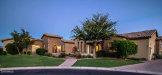 Photo of 3435 E Aquarius Court, Chandler, AZ 85249 (MLS # 5884756)