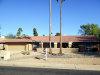 Photo of 218 E Waltann Lane, Phoenix, AZ 85022 (MLS # 5884769)