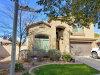 Photo of 8692 W Monroe Street, Tolleson, AZ 85353 (MLS # 5884781)