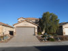 Photo of 201 S Carter Ranch Road, Coolidge, AZ 85128 (MLS # 5884787)