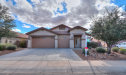 Photo of 43935 W Scenic Drive, Maricopa, AZ 85139 (MLS # 5884792)