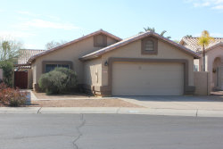 Photo of 809 W Silver Creek Road, Gilbert, AZ 85233 (MLS # 5884798)