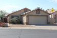 Photo of 809 W Silver Creek Road, Gilbert, AZ 85233 (MLS # 5884798)