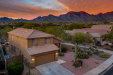 Photo of 10354 E Raintree Drive, Scottsdale, AZ 85255 (MLS # 5884802)