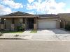 Photo of 22481 E Duncan Street, Queen Creek, AZ 85142 (MLS # 5884808)