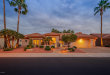 Photo of 22407 N Vega Drive, Sun City West, AZ 85375 (MLS # 5884824)