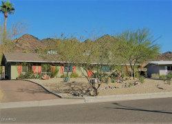 Photo of 9835 N 16th Street, Phoenix, AZ 85020 (MLS # 5884840)