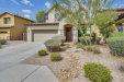 Photo of 7300 W Eagle Ridge Lane, Peoria, AZ 85383 (MLS # 5884844)