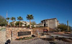 Photo of 13700 N Fountain Hills Boulevard, Unit 134, Fountain Hills, AZ 85268 (MLS # 5884868)