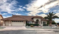Photo of 14727 W Windcrest Drive, Sun City West, AZ 85375 (MLS # 5884880)