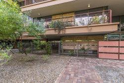 Photo of 7127 E Rancho Vista Drive, Unit 1010, Scottsdale, AZ 85251 (MLS # 5884925)
