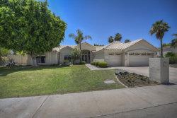 Photo of 8695 E Charter Oak Drive, Scottsdale, AZ 85260 (MLS # 5884934)