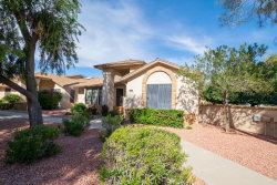 Photo of 20462 N Broken Arrow Drive, Sun City West, AZ 85375 (MLS # 5884936)