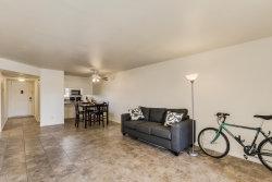 Photo of 7430 E Chaparral Road, Unit A221, Scottsdale, AZ 85250 (MLS # 5884947)