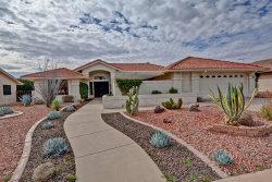 Photo of 14721 W Buttonwood Drive, Sun City West, AZ 85375 (MLS # 5884952)