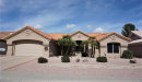 Photo of 14226 W Pecos Lane, Sun City West, AZ 85375 (MLS # 5884956)