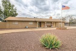 Photo of 7817 E Davenport Drive, Scottsdale, AZ 85260 (MLS # 5884965)