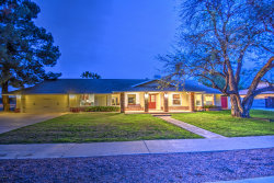 Photo of 1204 E Secretariat Drive, Tempe, AZ 85284 (MLS # 5884987)