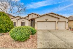 Photo of 6131 N 132nd Drive, Litchfield Park, AZ 85340 (MLS # 5884996)