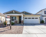 Photo of 1817 S 104th Drive, Tolleson, AZ 85353 (MLS # 5885012)