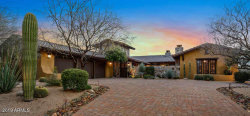Photo of 36638 N 105th Way, Scottsdale, AZ 85262 (MLS # 5885014)