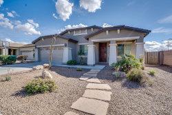 Photo of 13821 W Cheery Lynn Road, Avondale, AZ 85392 (MLS # 5885025)