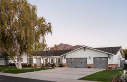 Photo of 6252 E Calle Camelia Street, Scottsdale, AZ 85251 (MLS # 5885043)