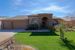 Photo of 9443 E Larkspur Drive, Scottsdale, AZ 85260 (MLS # 5885058)