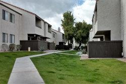 Photo of 2938 N 61st Place, Unit 157, Scottsdale, AZ 85251 (MLS # 5885076)