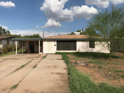 Photo of 4239 N 42nd Street, Phoenix, AZ 85018 (MLS # 5885096)