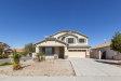 Photo of 9212 W Riverside Avenue, Tolleson, AZ 85353 (MLS # 5885128)