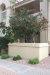 Photo of 1333 E Morten Avenue, Unit 135, Phoenix, AZ 85020 (MLS # 5885131)