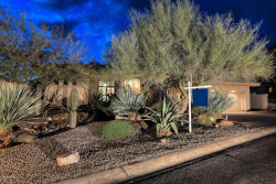 Photo of 12410 N 136th Place, Scottsdale, AZ 85259 (MLS # 5885166)