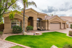 Photo of 5533 E Ludlow Drive, Scottsdale, AZ 85254 (MLS # 5885180)
