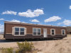 Photo of 13313 S 189th Avenue, Buckeye, AZ 85326 (MLS # 5885188)