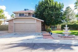 Photo of 23637 N 39th Lane, Glendale, AZ 85310 (MLS # 5885221)