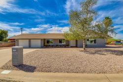 Photo of 8026 N 11th Place, Phoenix, AZ 85020 (MLS # 5885232)