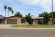 Photo of 3334 W Ironwood Drive, Phoenix, AZ 85051 (MLS # 5885238)
