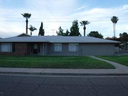 Photo of 4646 E Mulberry Drive, Phoenix, AZ 85018 (MLS # 5885247)