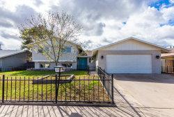 Photo of 4831 W Northview Avenue, Glendale, AZ 85301 (MLS # 5885263)