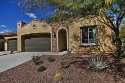 Photo of 16354 W Piccadilly Road, Goodyear, AZ 85395 (MLS # 5885283)