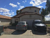 Photo of 11641 W Citrus Grove Way, Avondale, AZ 85392 (MLS # 5885319)