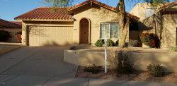 Photo of 4420 E Shomi Street, Phoenix, AZ 85044 (MLS # 5885324)