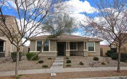 Photo of 1731 S Parkcrest Street, Gilbert, AZ 85295 (MLS # 5885342)
