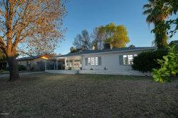 Photo of 533 E Belmont Avenue, Phoenix, AZ 85020 (MLS # 5885364)